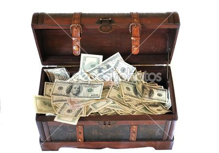 Depositphotos_1151385-Full-of-money-wooden-chest