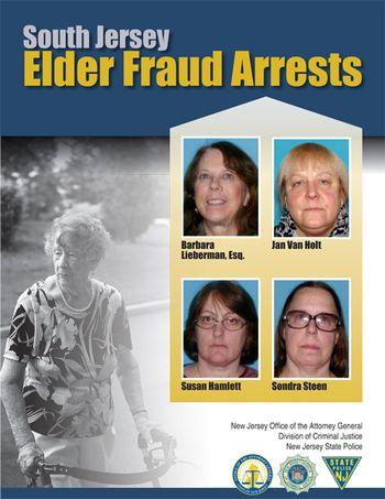 South-Jersey-Elder-Fraud-Arrests-sm450