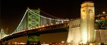 Ben_franklin_bridge