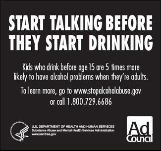 Underage_drinking_starttalking_nwsp
