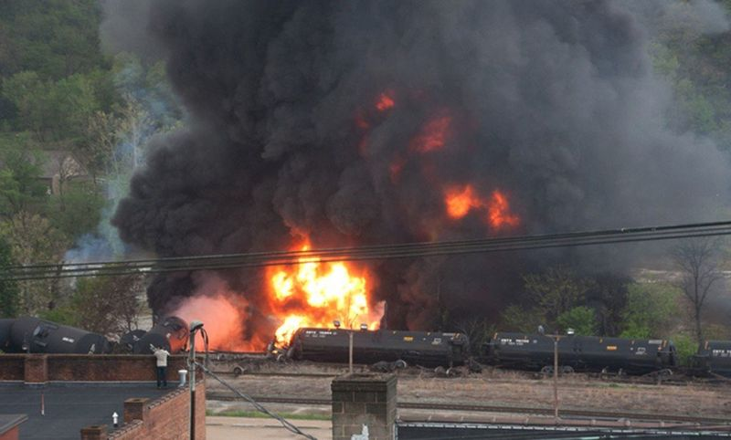 Aptopix-train-derailment-virginia-1-1024x617