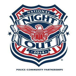 20140730133457ENPRN130913-National-Night-Out-2014-1y-1406727297MR