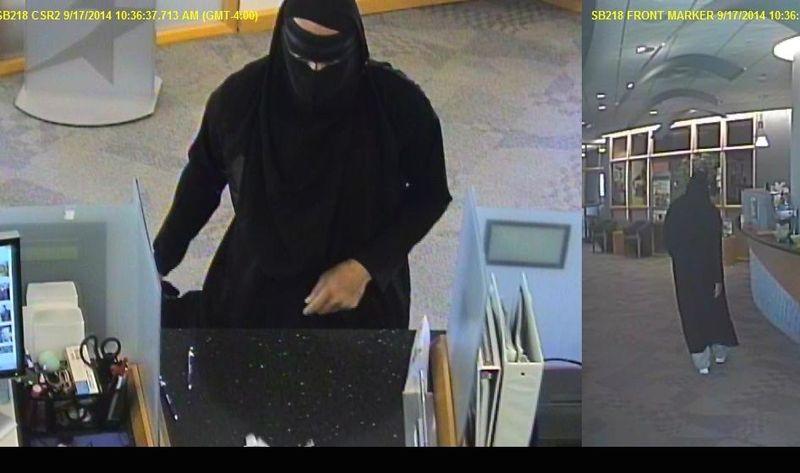 Camden.robbery.2