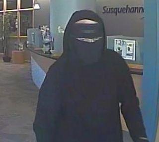 Camden.robbery.1