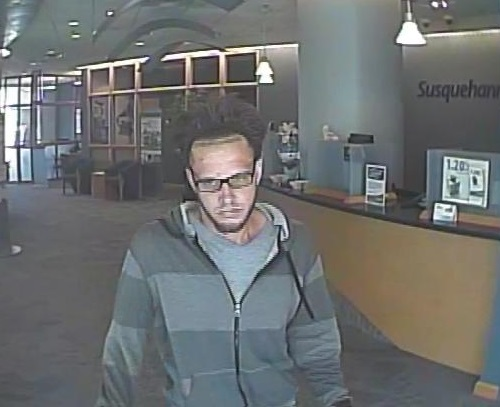 10-24-14-bank-robbery-suspect-1