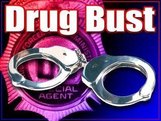 Drug bust(2)_jpeg_475x310_q85