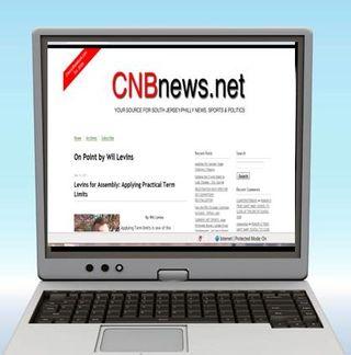 CNBnews.net