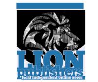 Lion_memberbadge.300.250.72