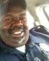 Officer-henry-nelson