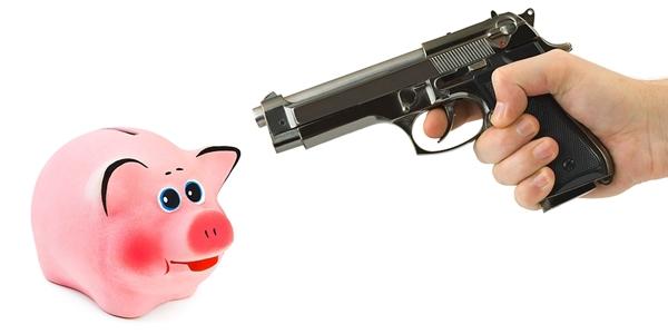 Piggy-Gun-600x300