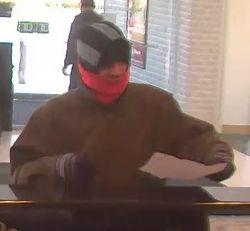 Oaklyn-bank-robbery-suspect-2.18.16-1
