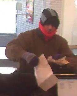 Oaklyn-bank-robbery-suspect-2.18.16-2
