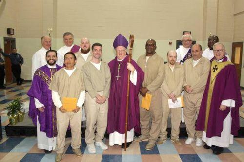 Bishop-at-Prison-Confirmation2