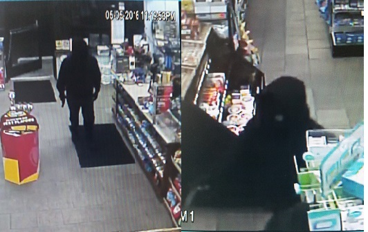 Armed-Robbery-MC-0156-16-05