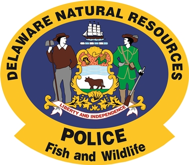 Cnb Hunting Fishing Delaware Fish Wildlife Police