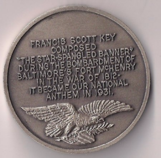 01-Longines-Medal-Francis-Scott-Key-Star-Spangled-Banner-02