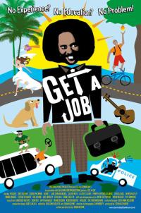 Get-a-job-movie-poster-2012