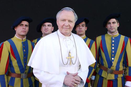 John-Paul-II-Movie-Jon-Voight-Swiss-Still