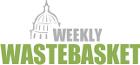 Logo-weekly-wastebasket-1