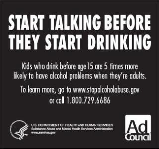 Underage_drinking_starttalking_nwsp (1)