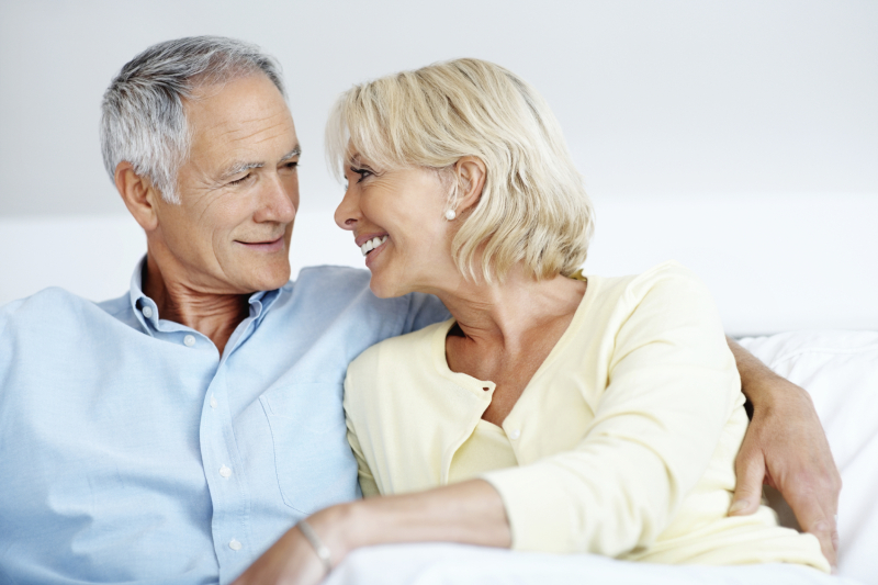 WEB-Senior-Couple-SmileII-iStock_000014401345Medium