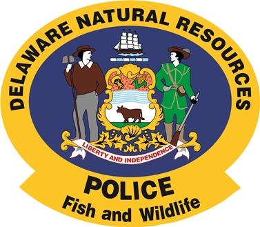DE F&W NRP logo