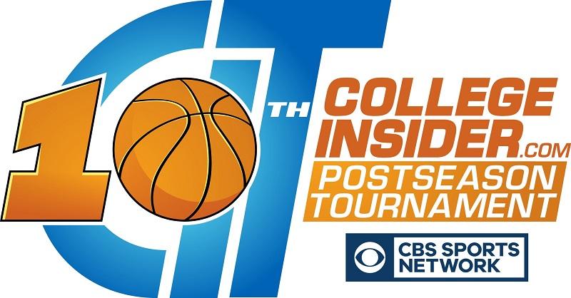 2018-College-insider-10-year-logo-CBS