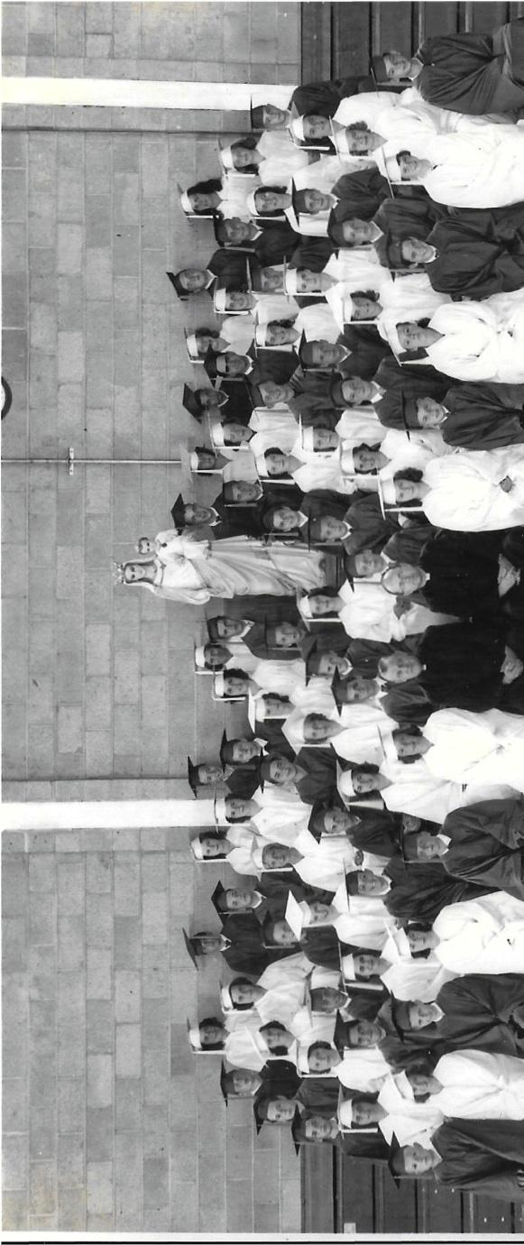Class 1963
