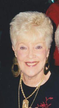 Walter, Patricia Photo