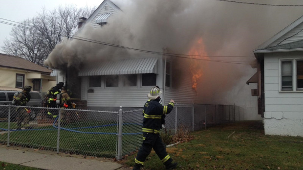 Camden-city-fire-chief-blaze