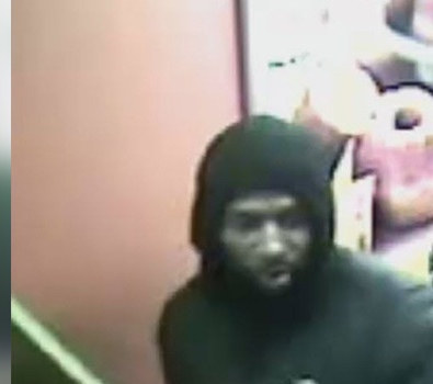 Commercial-Robbery-3705-Germantown-Ave-DC-14-24-104507