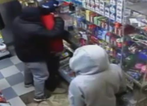 Robbery-Shooting-2963-D-St-DC-15-24-003698