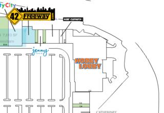 HobbyLobby_Logo