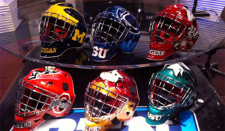 Big-ten-hockey-helmets