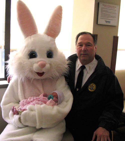 GCSheriff Bunny Visit 8 EDIT