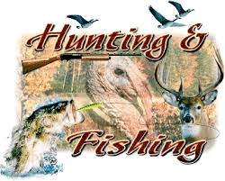Delaware hunting and trapping guide hunters trappers for De fishing license