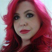 Katherine-Sylvia-1437738952