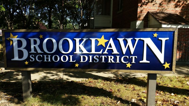 Brooklawn_Sign