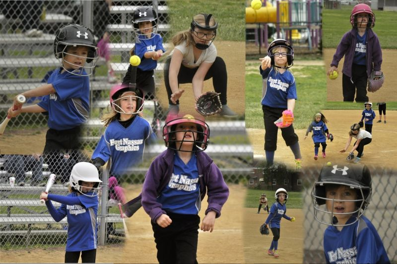 GloucesterCity T-Ball