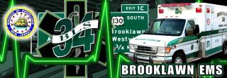 Brooklawn-banner