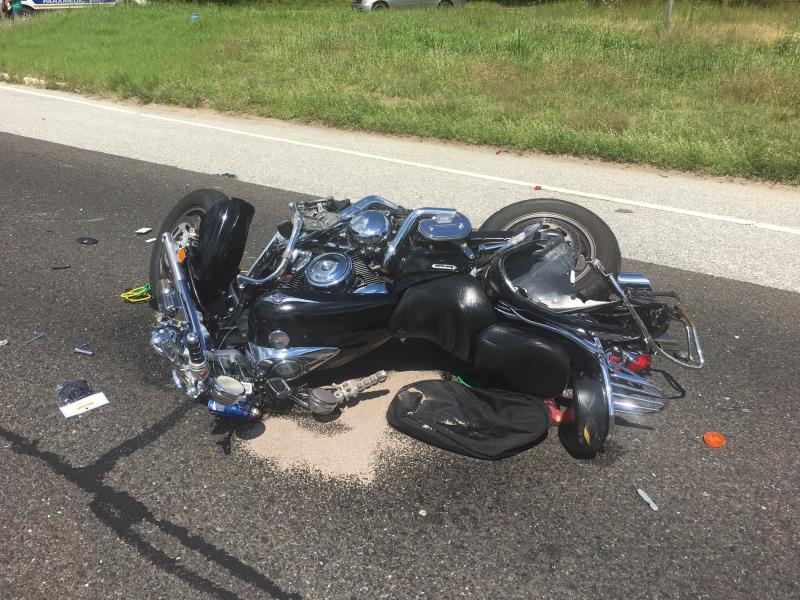 Cbs Car Crash