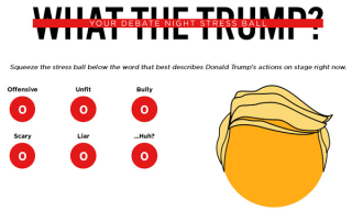 Trump-debate-stress-ball-600