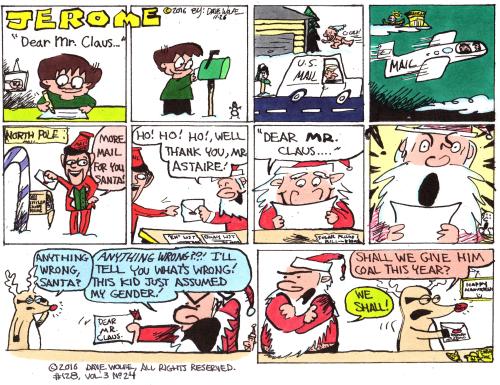 DC.Vol3.No24.Santa 2