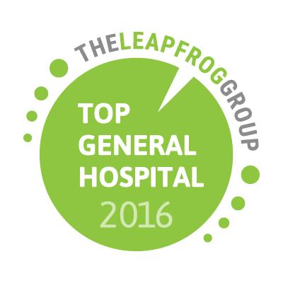 Top-general-hospital-2016-jpg