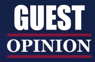 Guest-opinion copy