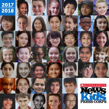 KPC_2017-18