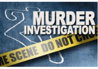 James Morris Jr , Shot and Killed in Camden City (CNBNews)