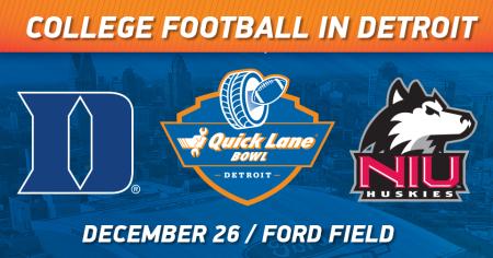 Quick-Lane-Bowl-header-logo