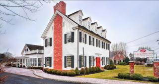 Gloucester Property Records Database