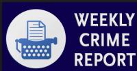Crime report 1